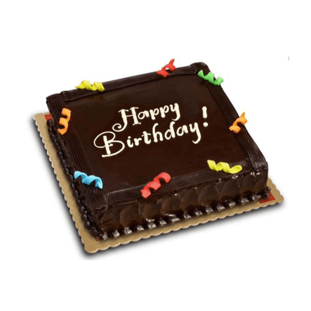 Marvelous Happy Birthday Cake Online Flower Delivery Philippines Online Funny Birthday Cards Online Alyptdamsfinfo